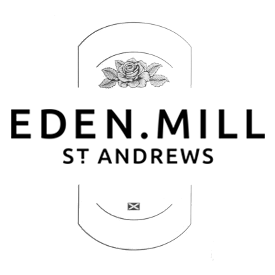 Black Friday Weekend  | Eden Mill Distillery St Andrews category