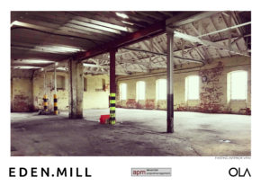 New-Eden-Mill-Distillery-and-Brewery