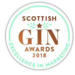 Gin Awards_Excellence In Marketing