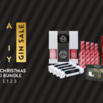 black-friday-bundles_facebook-banner