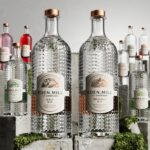 Gin-Collection-Up-Scaled