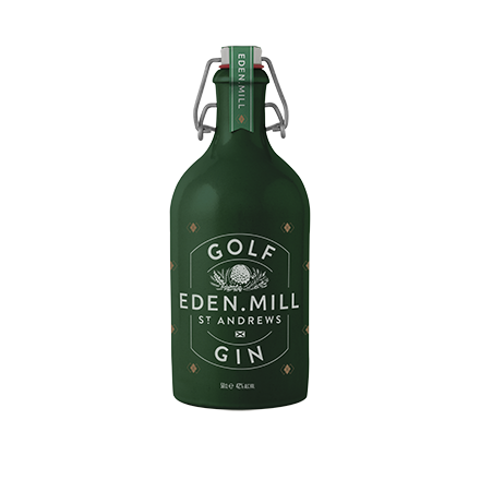 Gifts for him | Eden Mill Distillery St Andrews