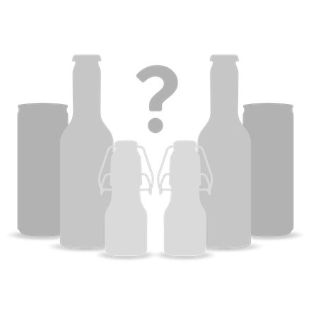 Mystery Bundle | Eden Mill Distillery St Andrews