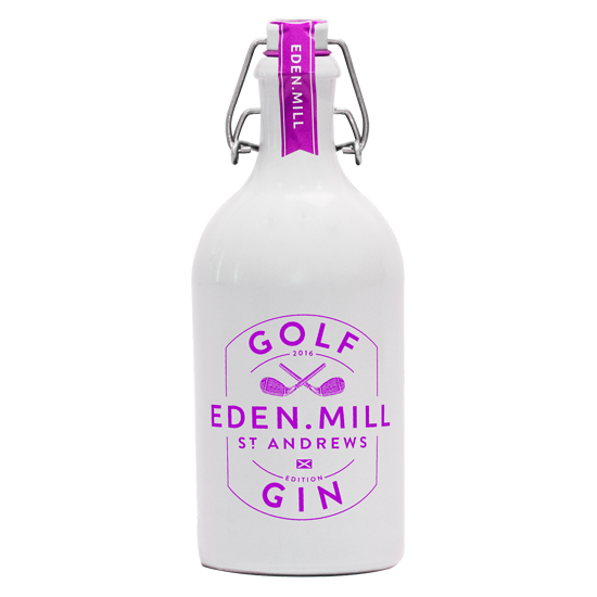 Golf Gin | Eden Mill Distillery St Andrews