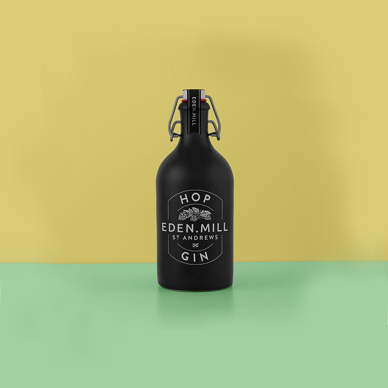 Hop Gin | Eden Mill Distillery St Andrews