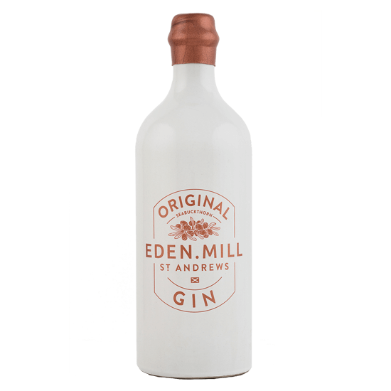 Original Gin | Eden Mill Distillery St Andrews