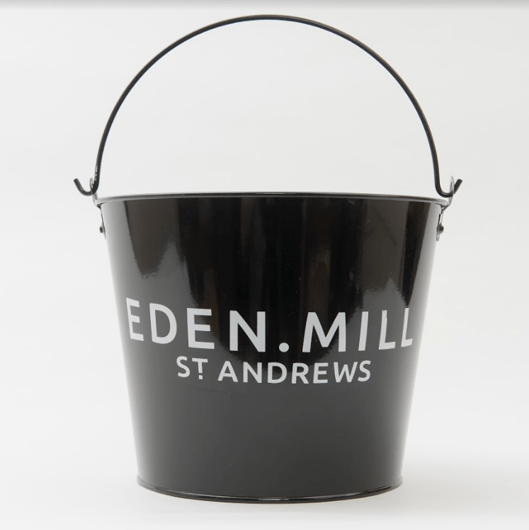 Ice Bucket | Eden Mill Distillery St Andrews