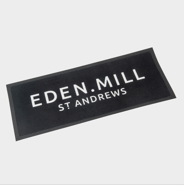 Eden Mill Bar Runner | Eden Mill Distillery St Andrews