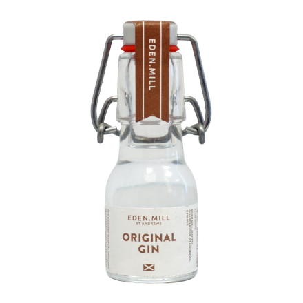 Original Gin 5CL x 20 Case | Eden Mill Distillery St Andrews