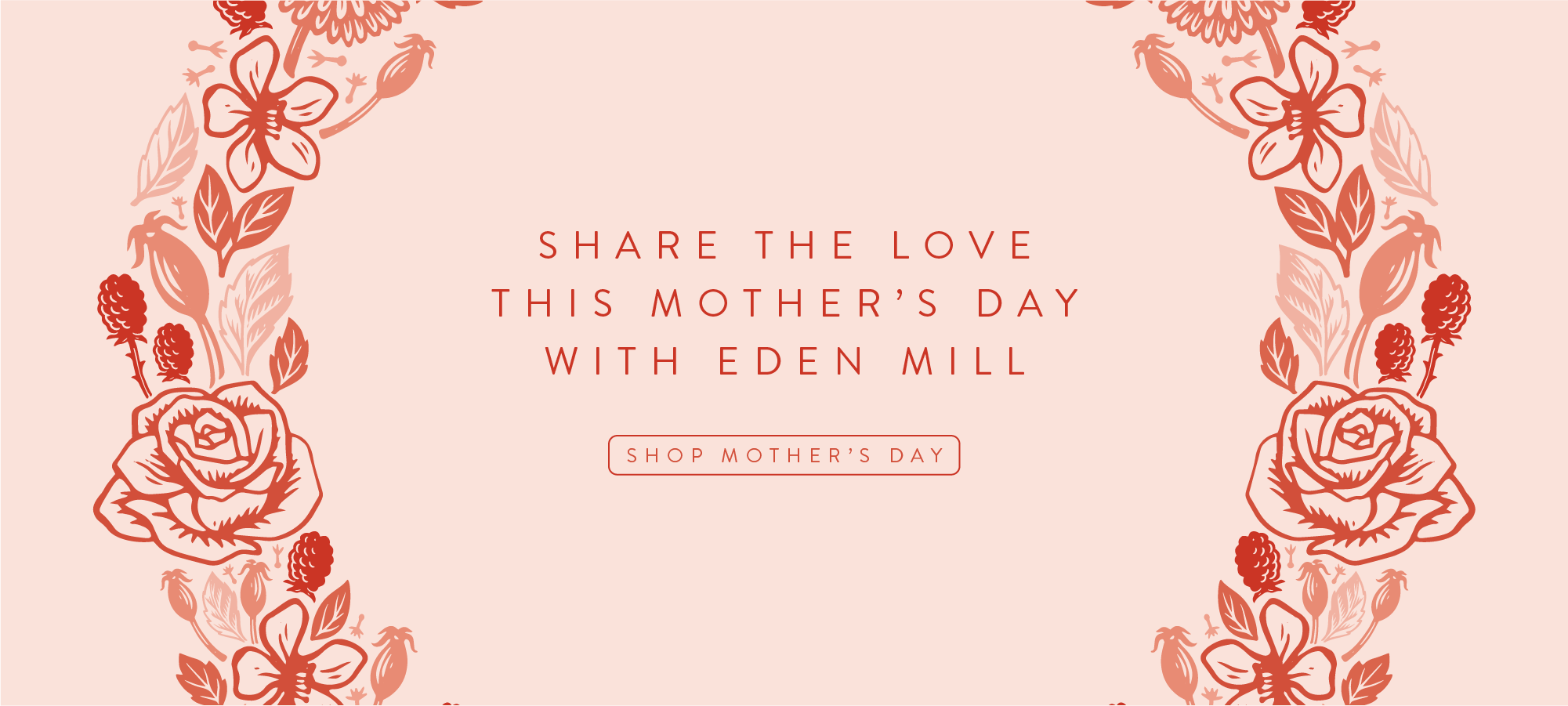 | Eden Mill Distillery St Andrews